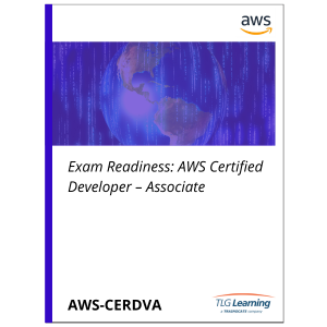 Exam Readiness: AWS Certified Developer - Associate