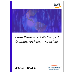 Exam Readiness: AWS Certified Solutions Architect - Associate