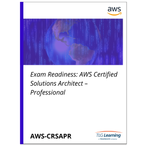 Exam Readiness: AWS Certified Solutions Architect - Professional
