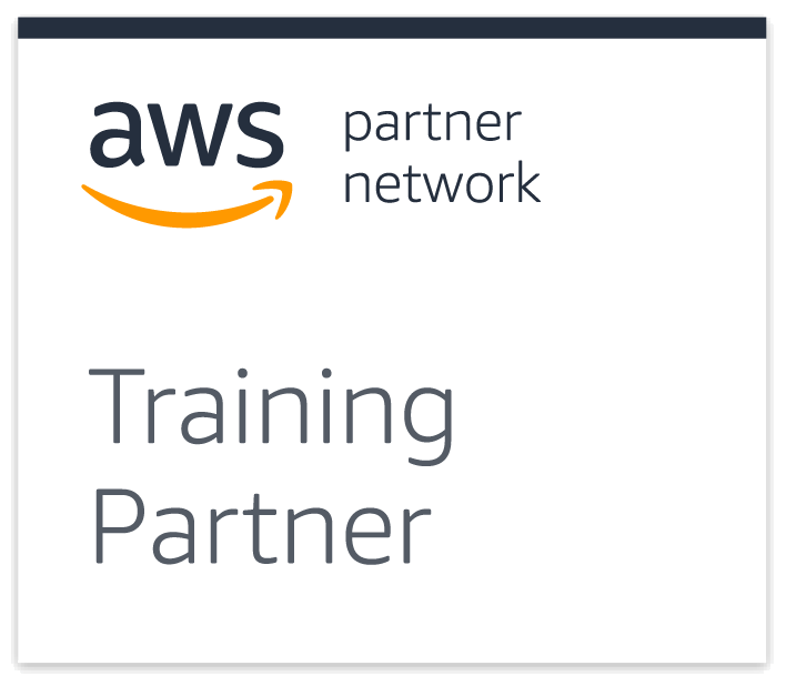 TC_APN_training-partner_clear