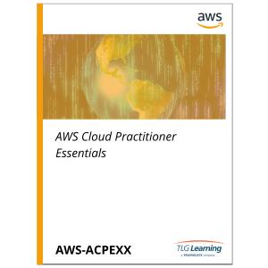AWS Cloud Practitioner Essentials