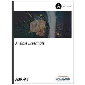 Ansible Essentials
