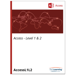 Access - Level 1 & 2 (Private)