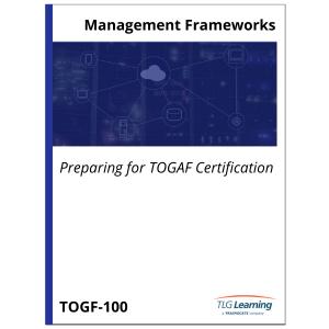 Preparing for TOGAF Certification