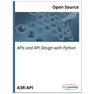 APIs and API Design with Python