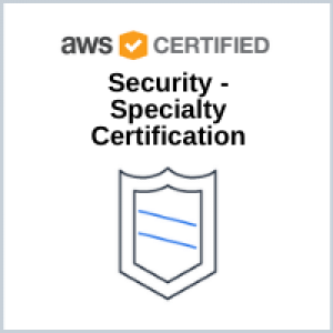 Security Engineering on AWS