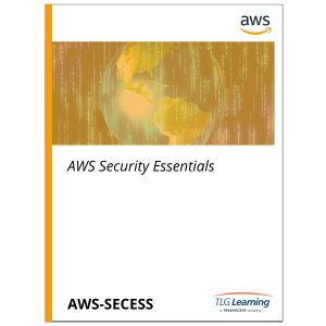 AWS Security Essentials