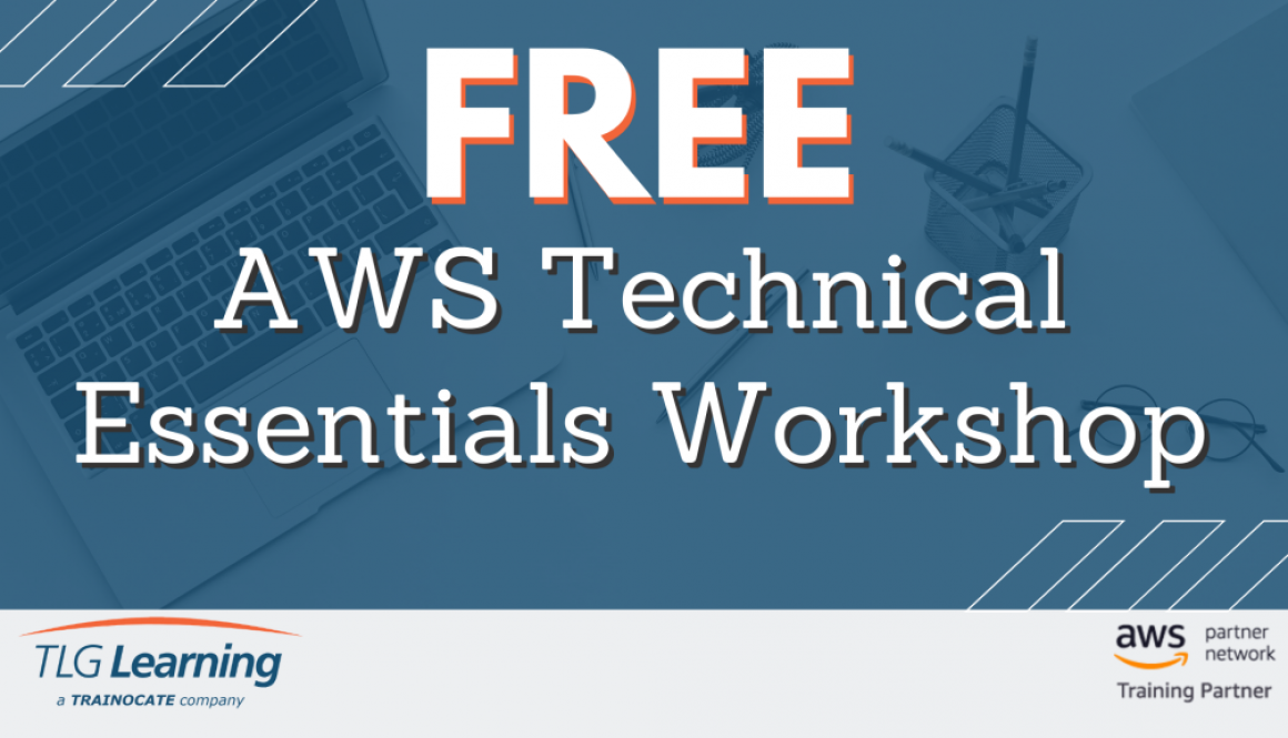 AWS Tech Essentials Workshop Blog Image (1)