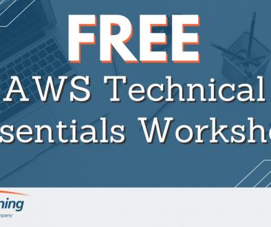 AWS Tech Essentials Workshop Blog Image (1)