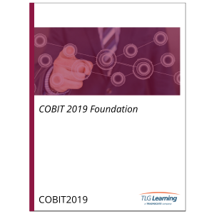 COBIT 2019 Foundation Training