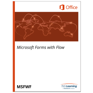 Microsoft Forms with Flow