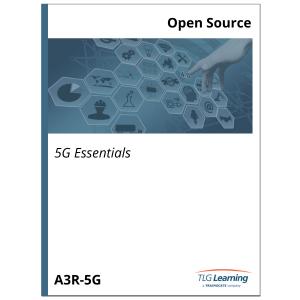 5G Essentials and Mobile Evolution