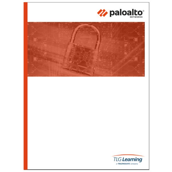 PaloAlto-Cover-Main