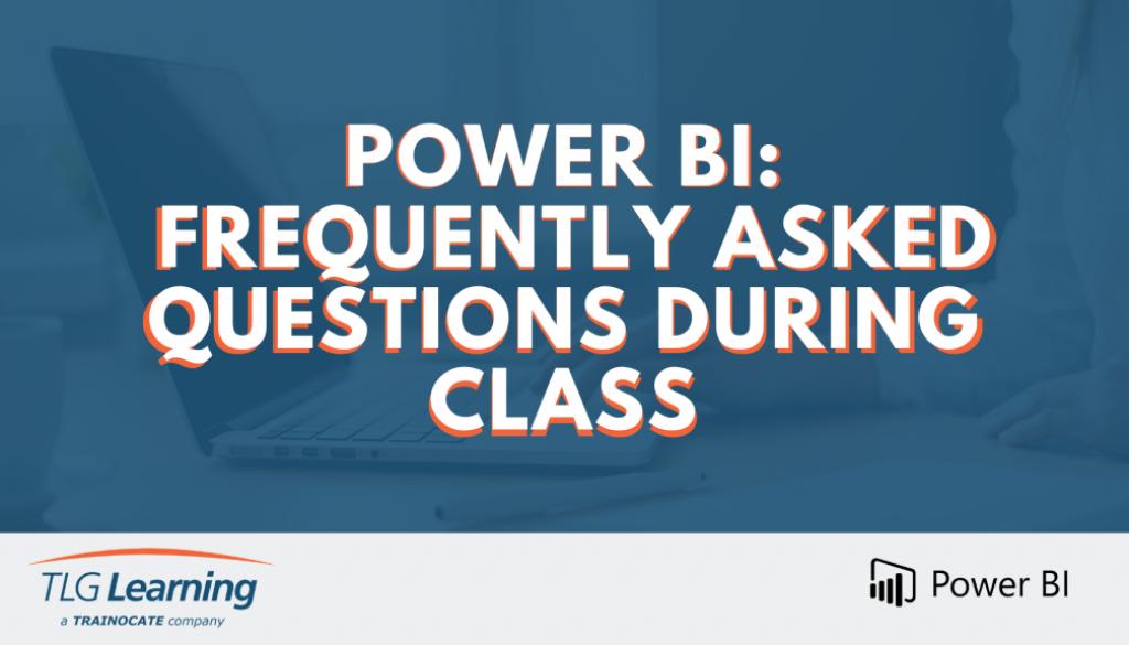 POWER BI FAQ BLOG IMAGE