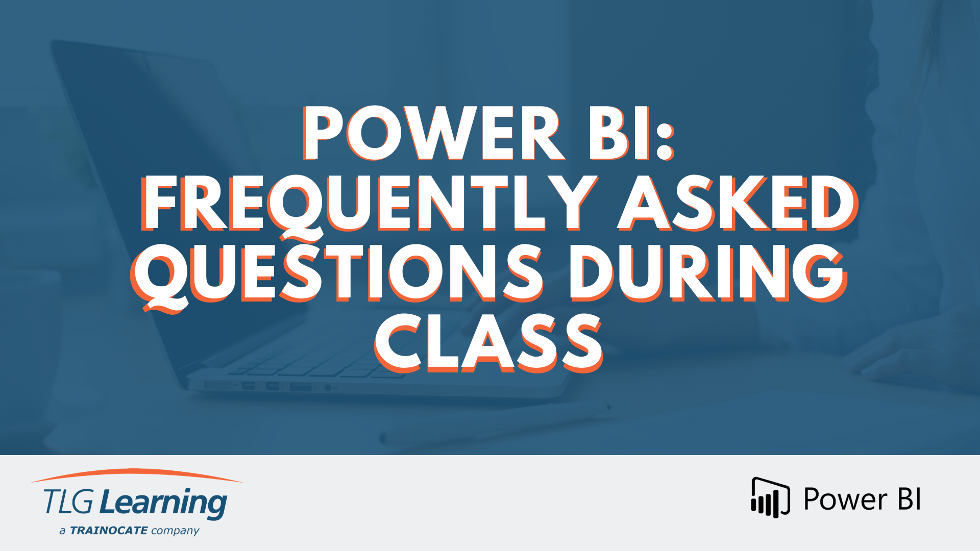 POWER BI FAQ BLOG IMAGE