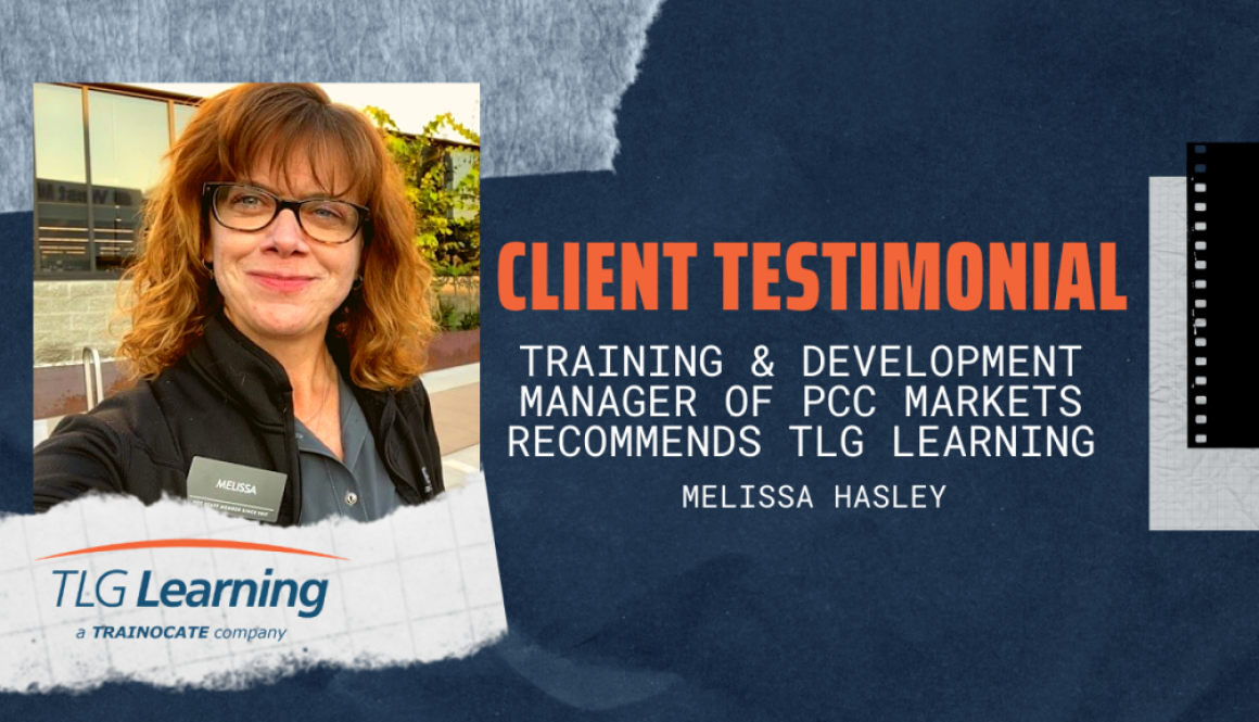 PCC Markets Client Testimonial TLG Learning (1)