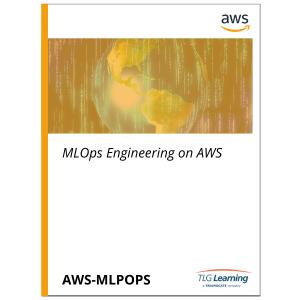 MLOps Engineering on AWS