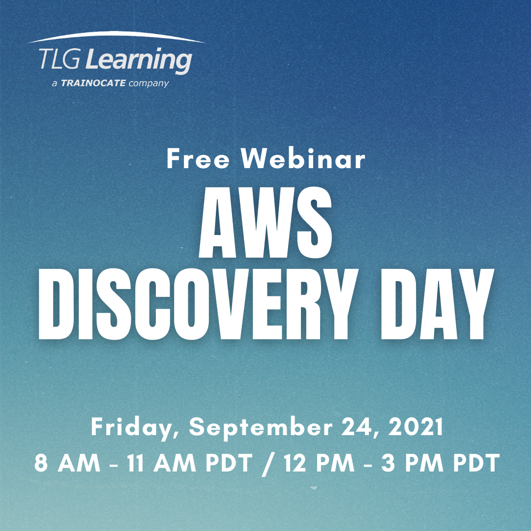 September Webinars - IG - AWS (1)
